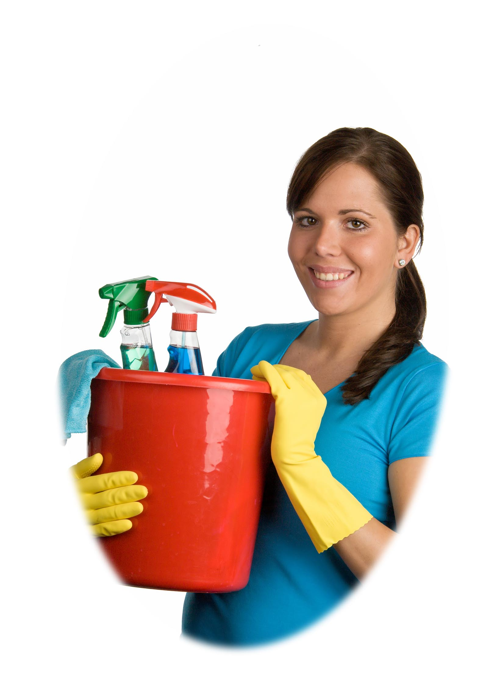 Copy of Kathy's House cleaning list and duties - Num Sum