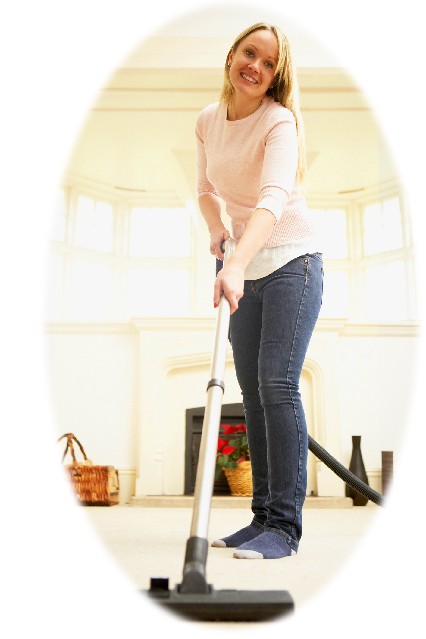 Cleantime Services Resort And Rental Cleaning